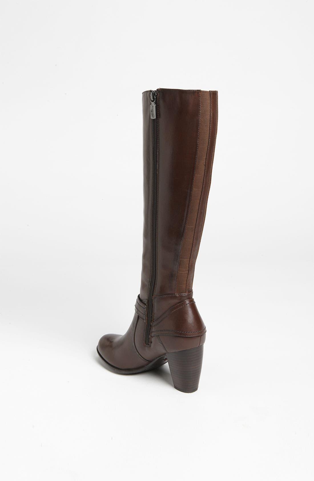 Alternate Image 2  - Blondo 'Paulina' Waterproof Boot