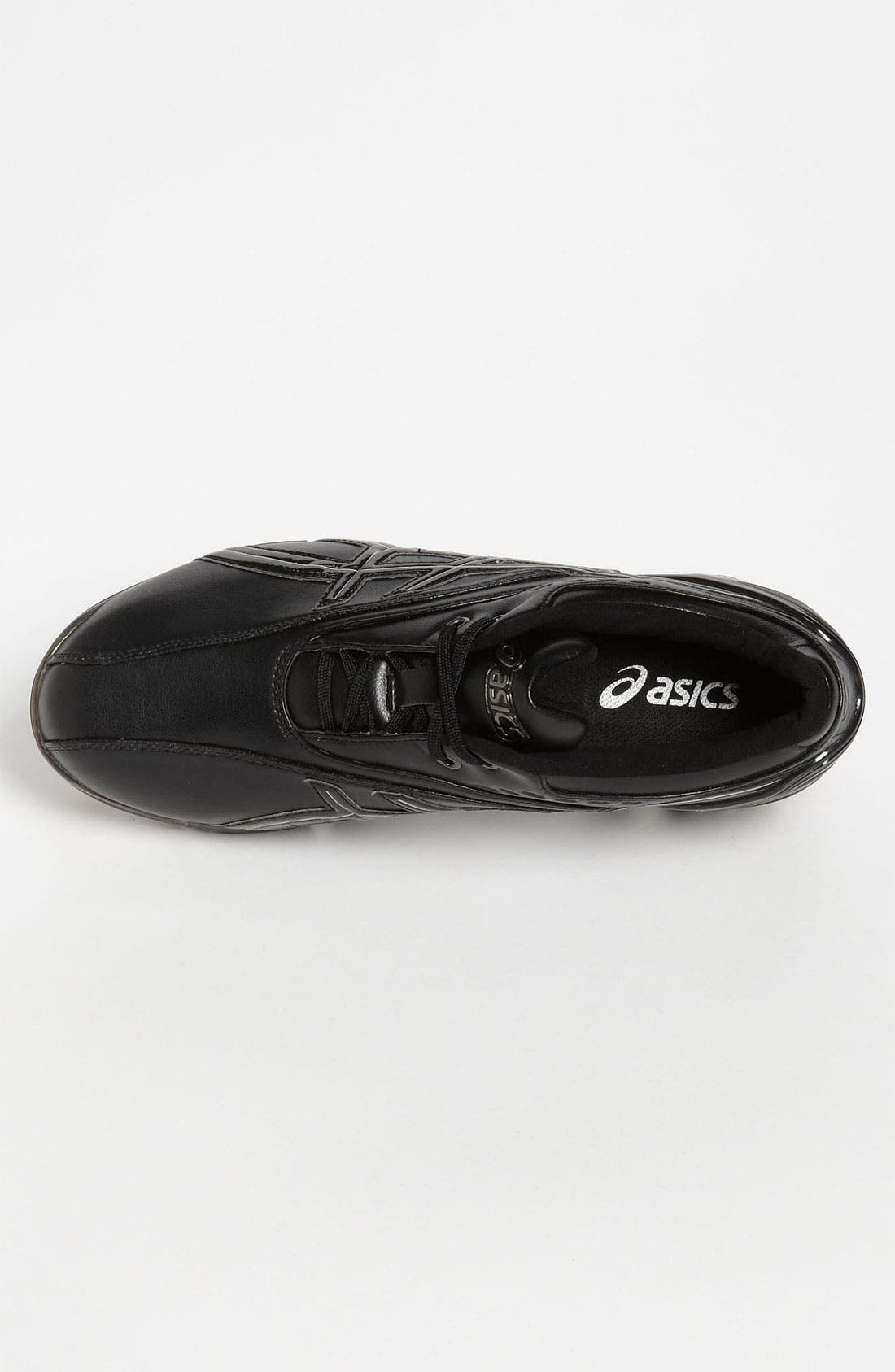 Alternate Image 3  - ASICS® 'GEL-Ace Pro' Golf Shoe (Men)