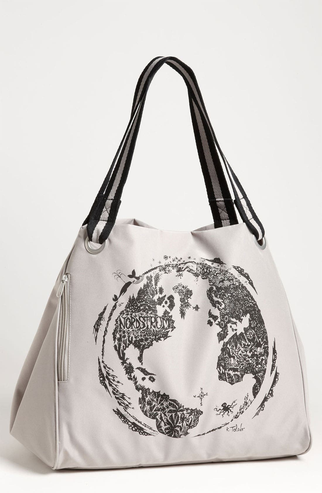 Main Image - Nordstrom Eco Tote