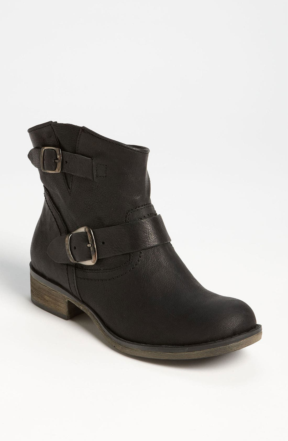 Alternate Image 1 Selected - REPORT 'Jude' Ankle Boot