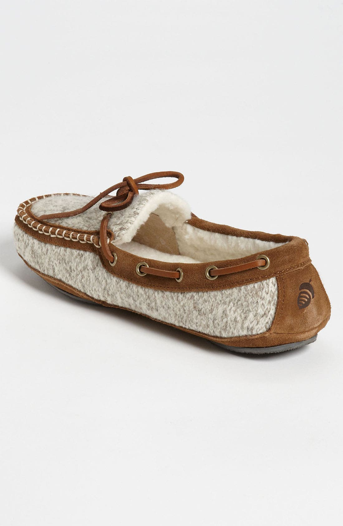 Alternate Image 2  - Acorn 'Ragg Time' Slipper (Online Only)
