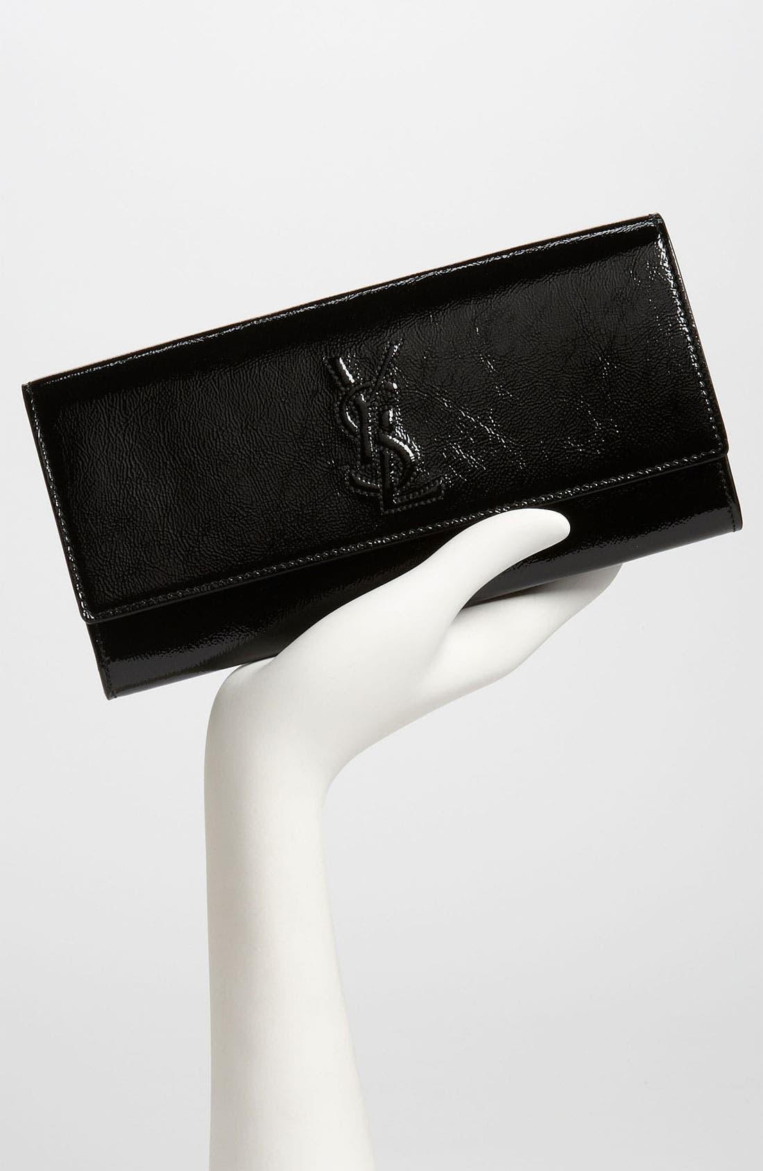 Alternate Image 2  - Yves Saint Laurent 'Belle de Jour - Small' Clutch