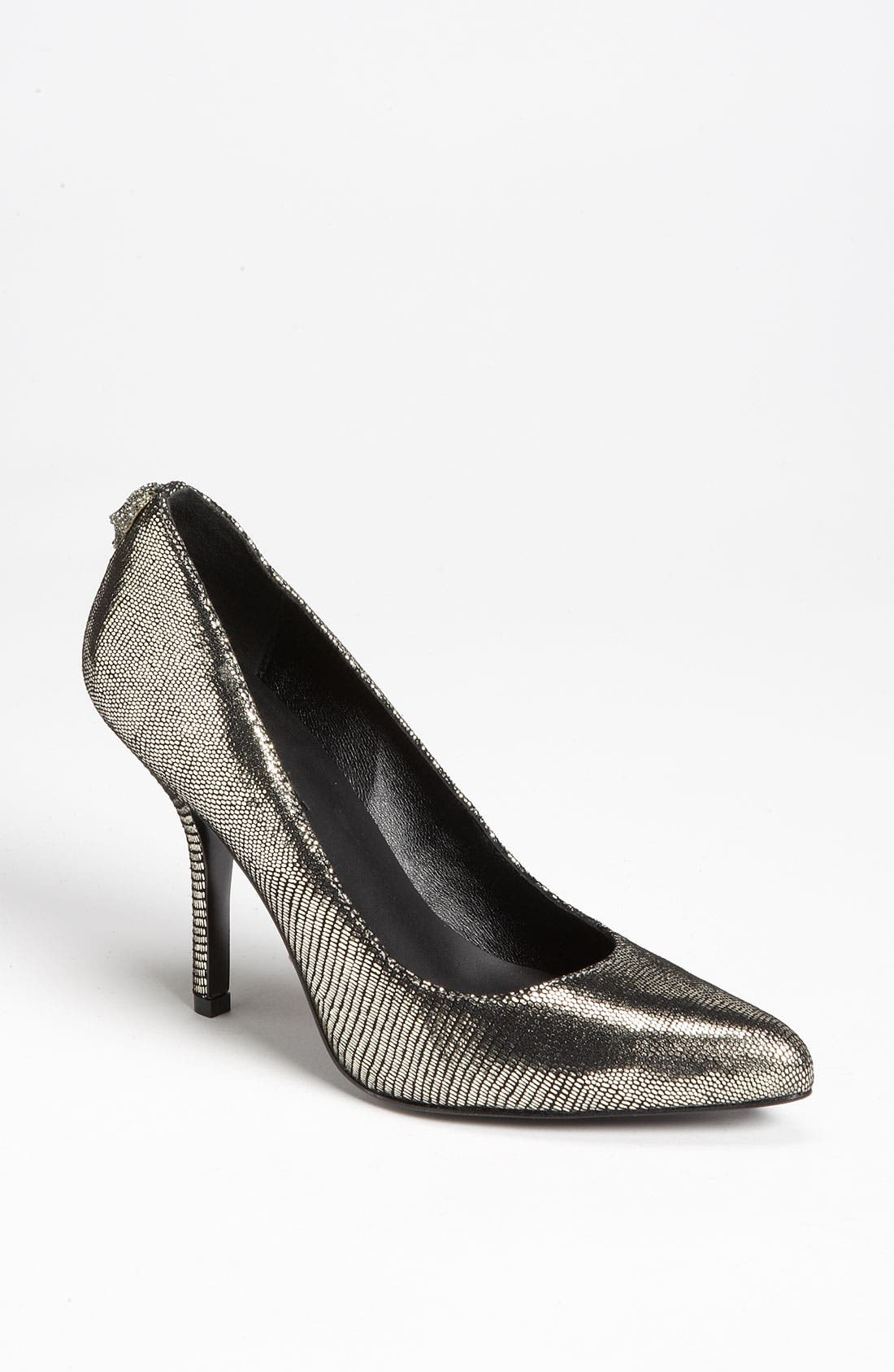 Alternate Image 1 Selected - Zadig & Voltaire 'Stellato' Pump