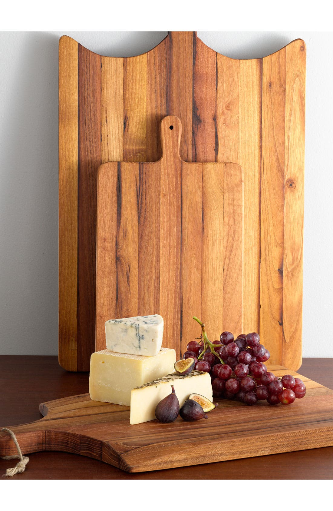 Alternate Image 2  - Europe2You Cutting Boards (Set of 3)