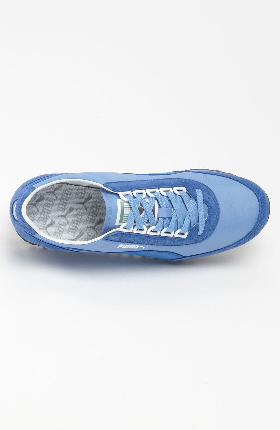 Alternate Image 3  - PUMA 'Zoditrack82' Sneaker (Men)