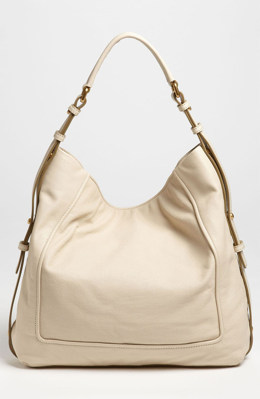 Alternate Image 4  - MARC BY MARC JACOBS 'Revolution' Hobo