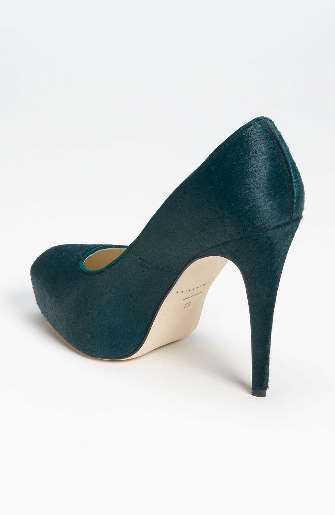 Alternate Image 2  - Brian Atwood 'Maniac' Pump