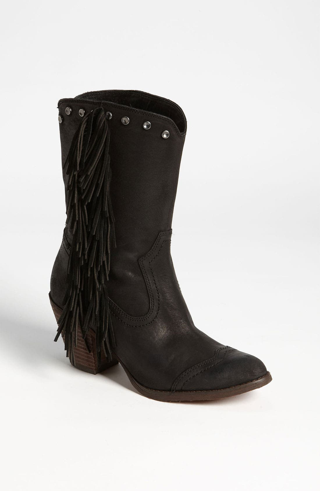 Alternate Image 1 Selected - Luxury Rebel 'Diego' Boot