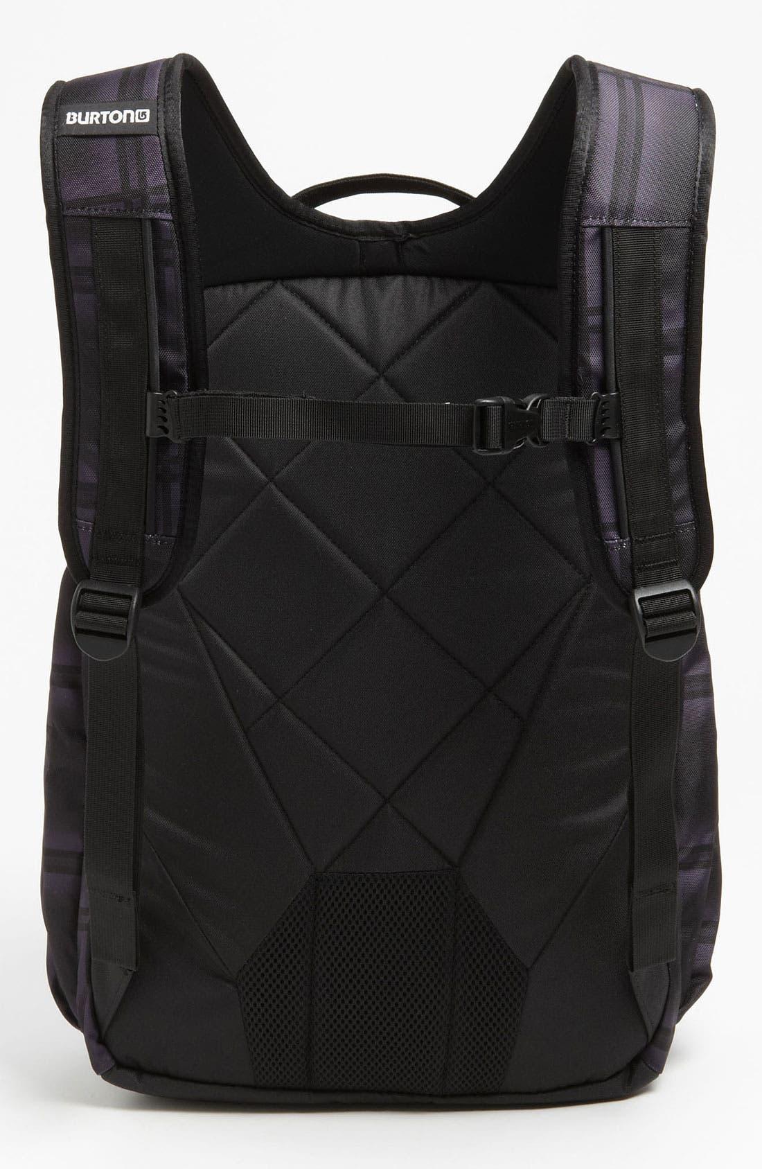 Alternate Image 4  - Burton 'Metalhead' Backpack
