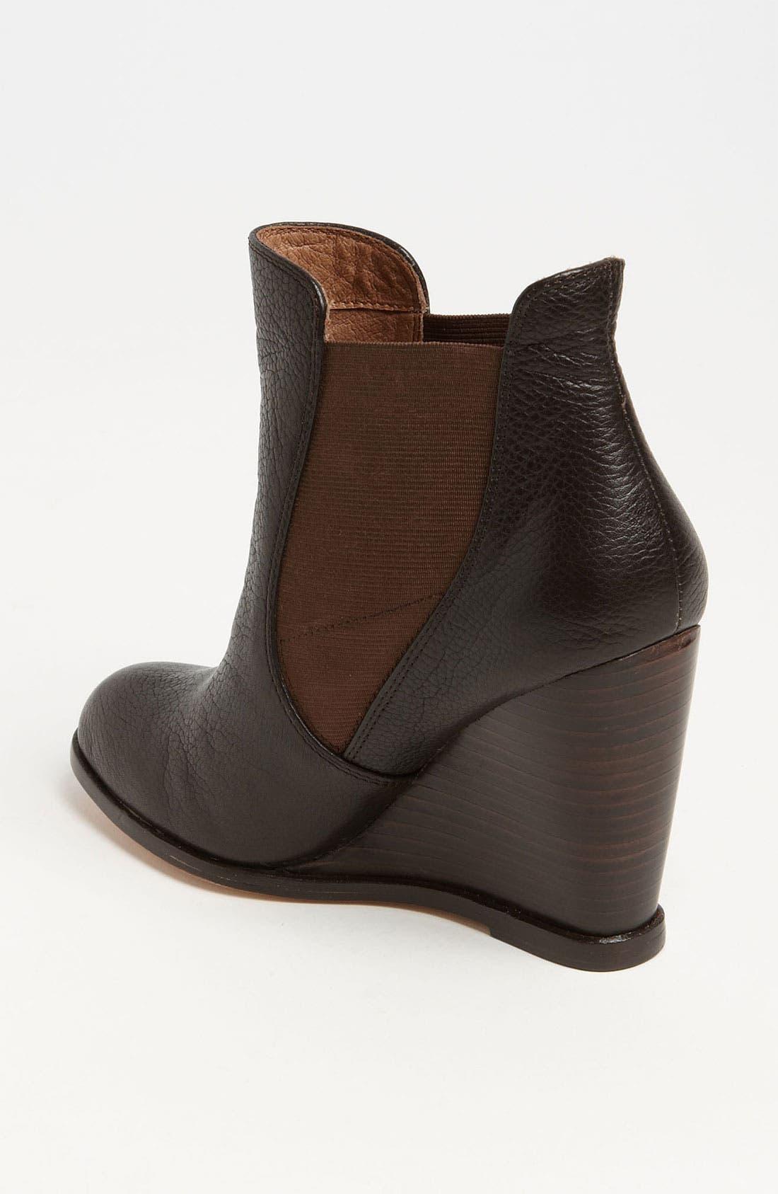 Alternate Image 2  - Corso Como 'Lexy' Boot