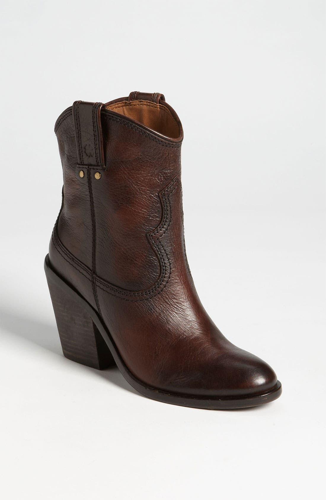 Alternate Image 1 Selected - Lucky Brand 'Ellena' Boot