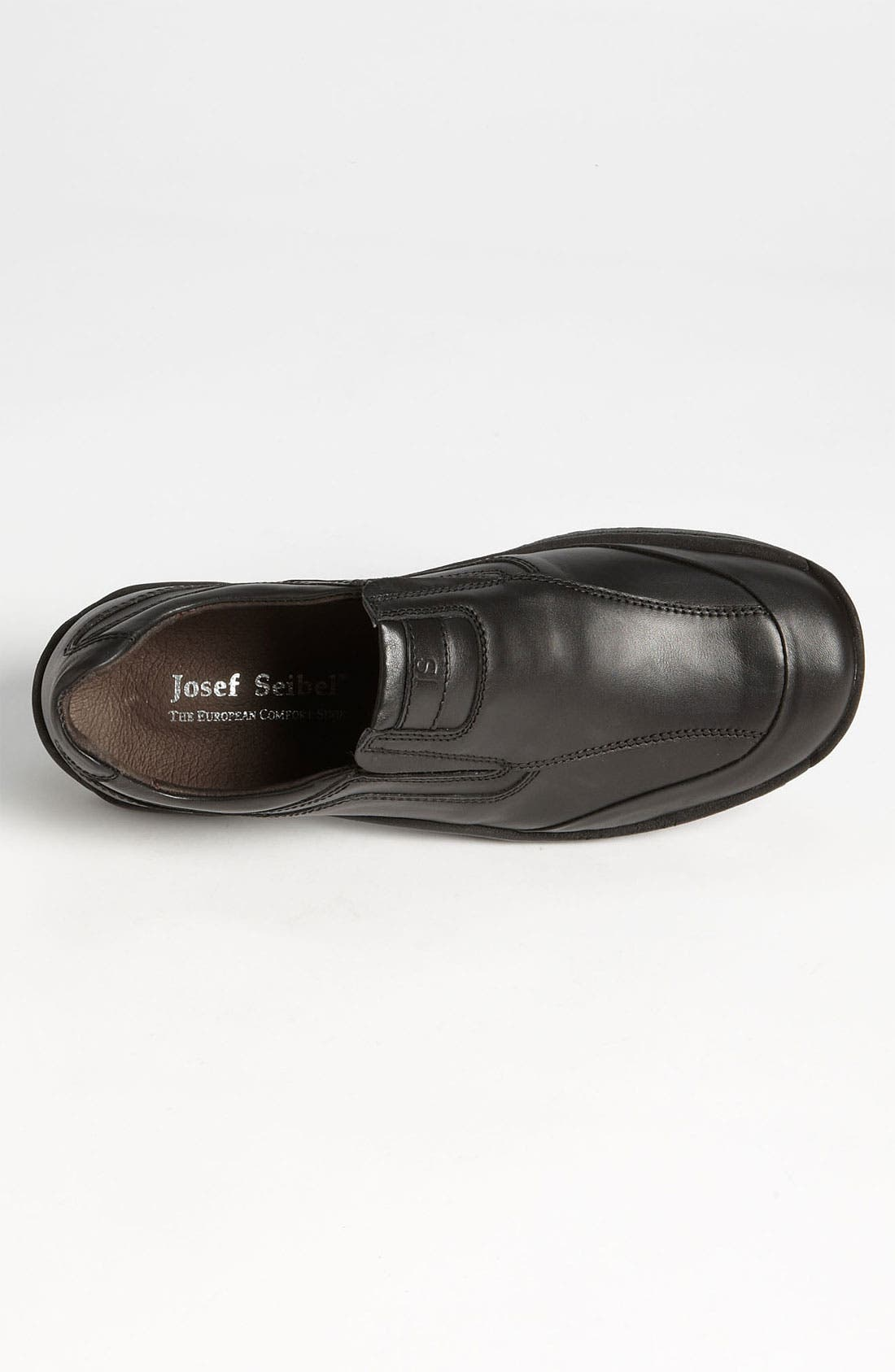 Alternate Image 3  - Josef Seibel 'Nolan' Slip-On