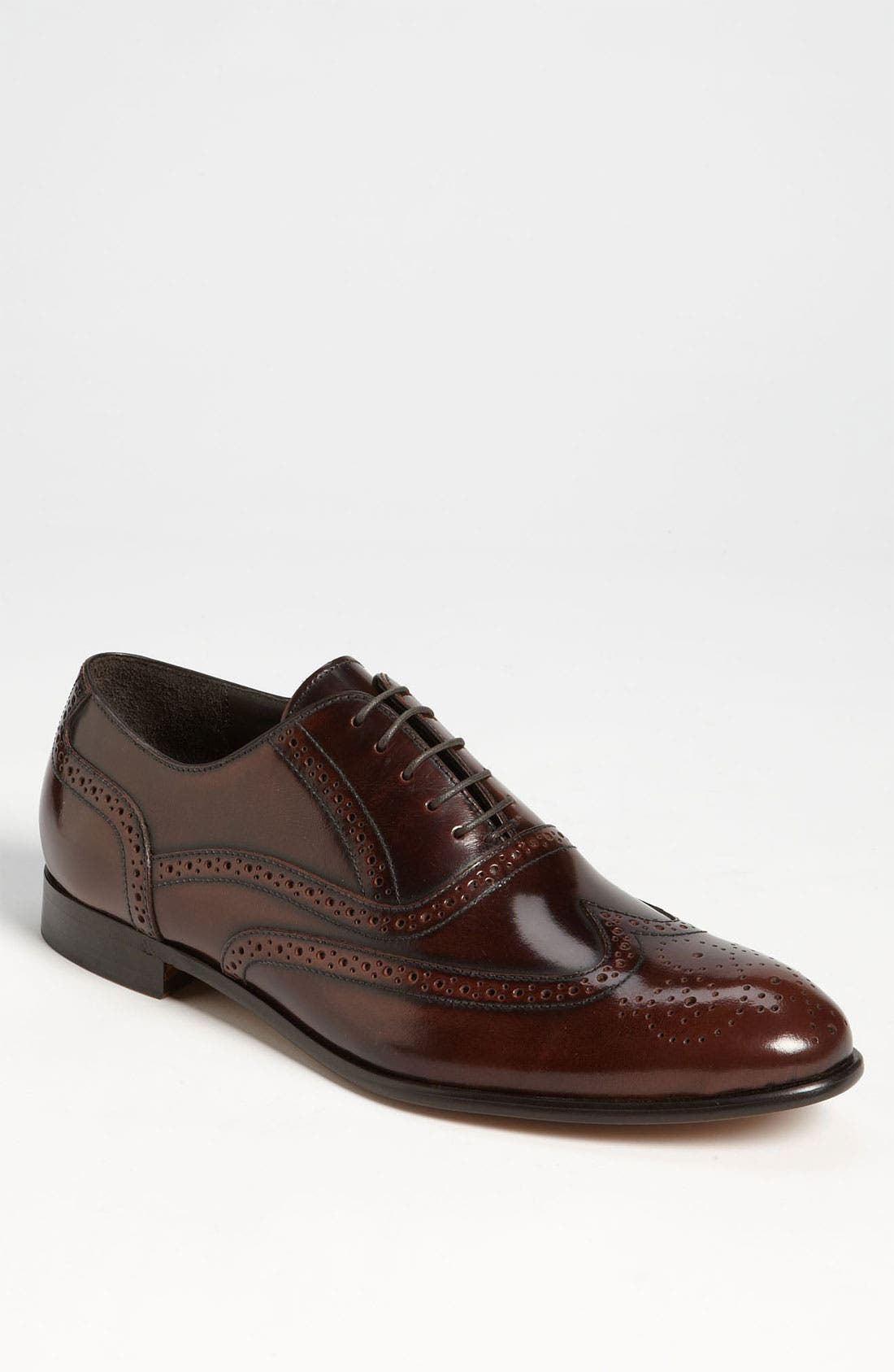 Alternate Image 1 Selected - Gordon Rush 'Pacific' Wingtip (Online Only)
