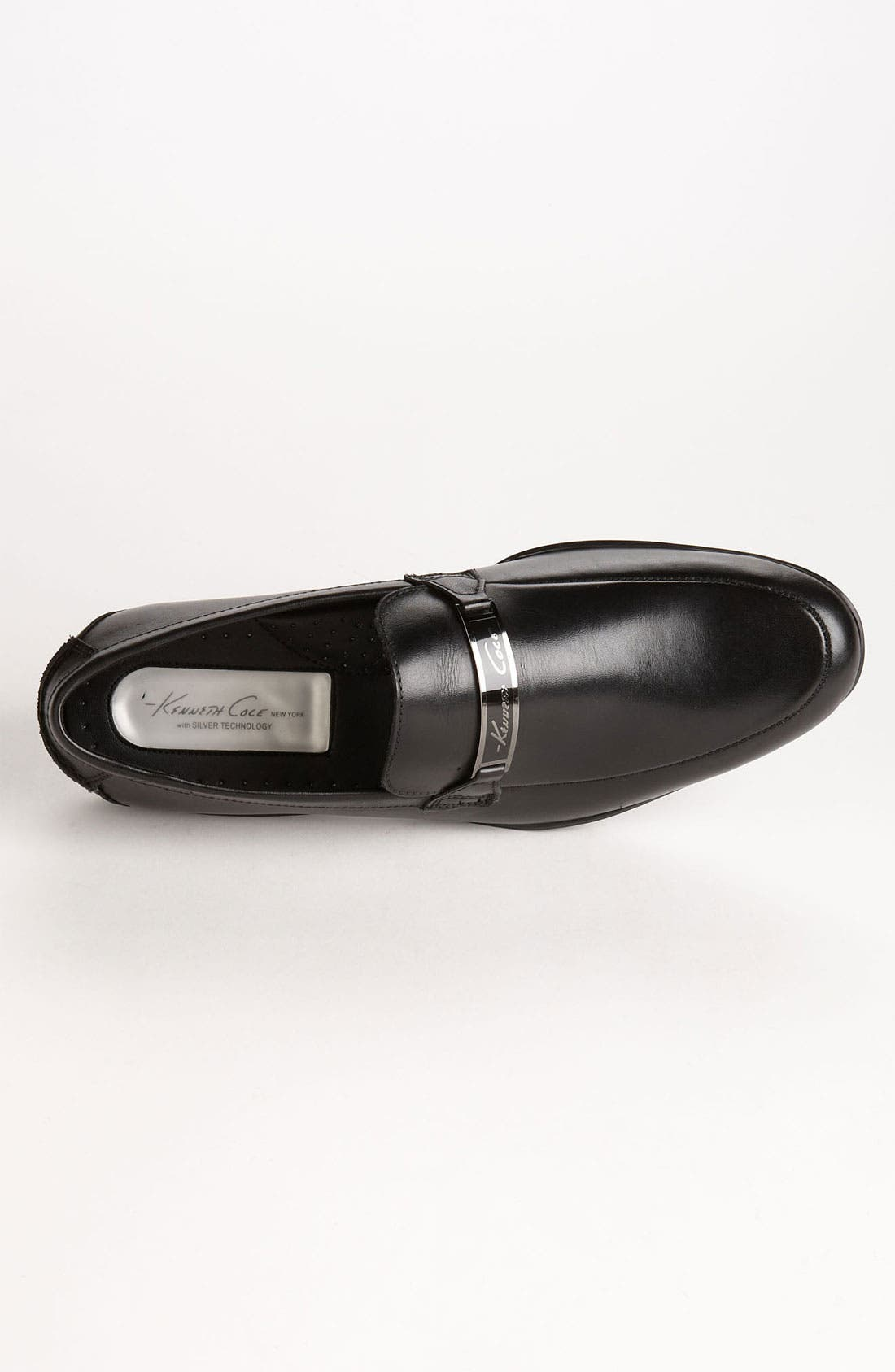Alternate Image 3  - Kenneth Cole New York 'Home Grown' Loafer