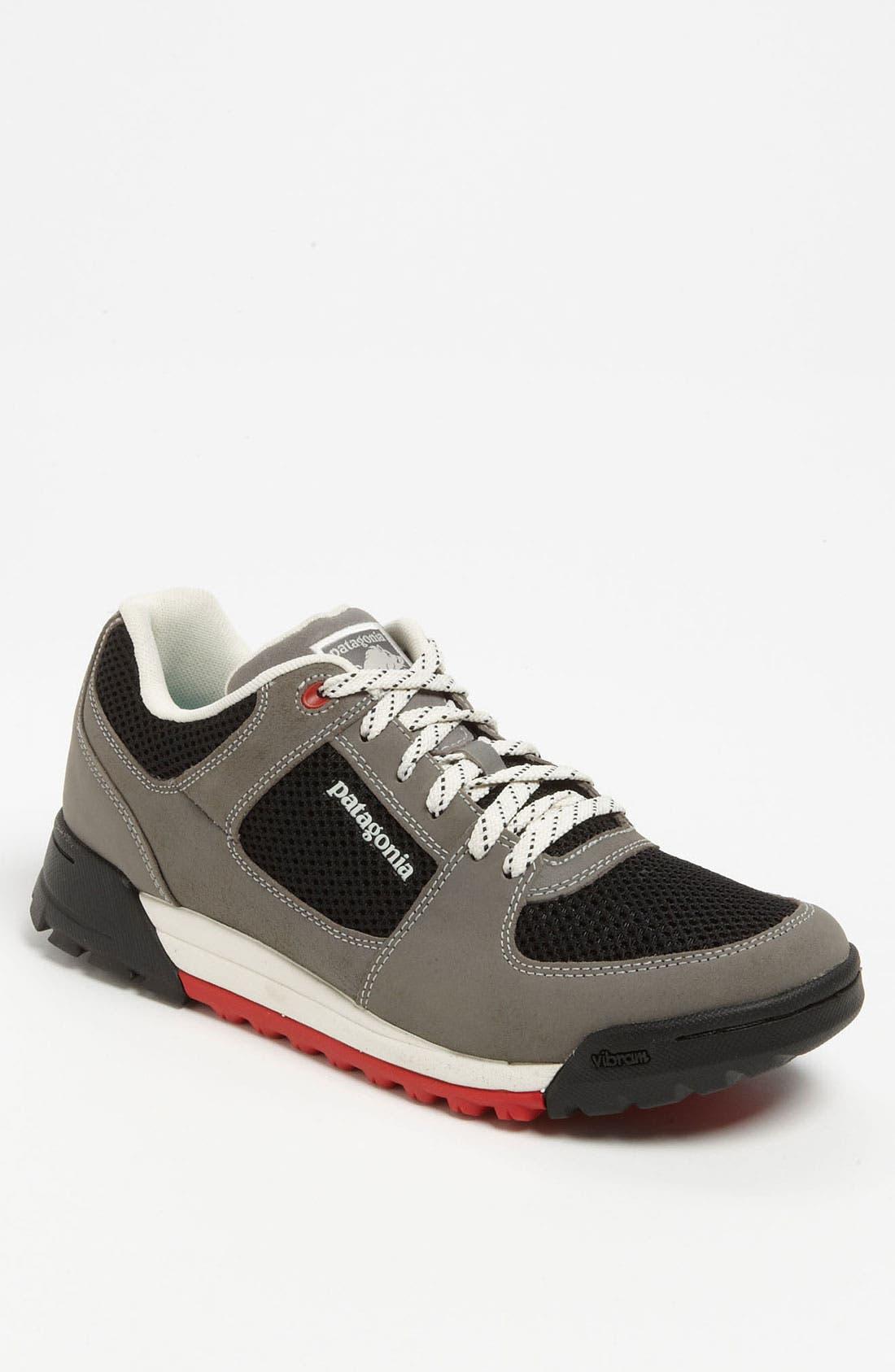 Main Image - Patagonia 'Javelina AC' Walking Shoe (Men) (Online Only)