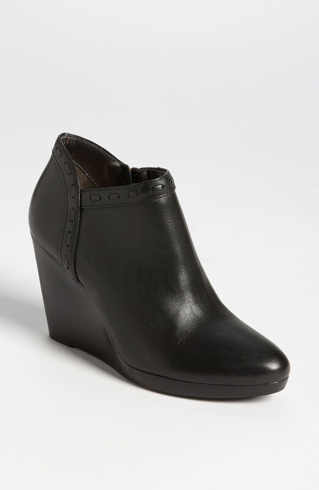 Alternate Image 1 Selected - Jack Rogers 'Churchill' Platform Bootie