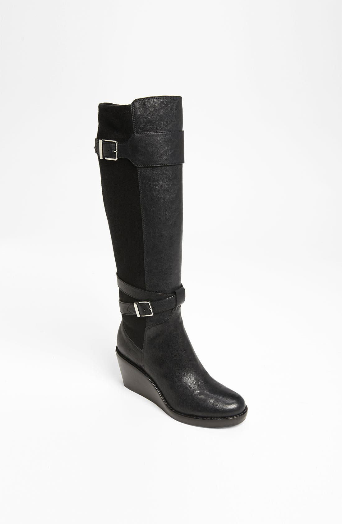 Alternate Image 1 Selected - Cole Haan 'Patricia' Boot