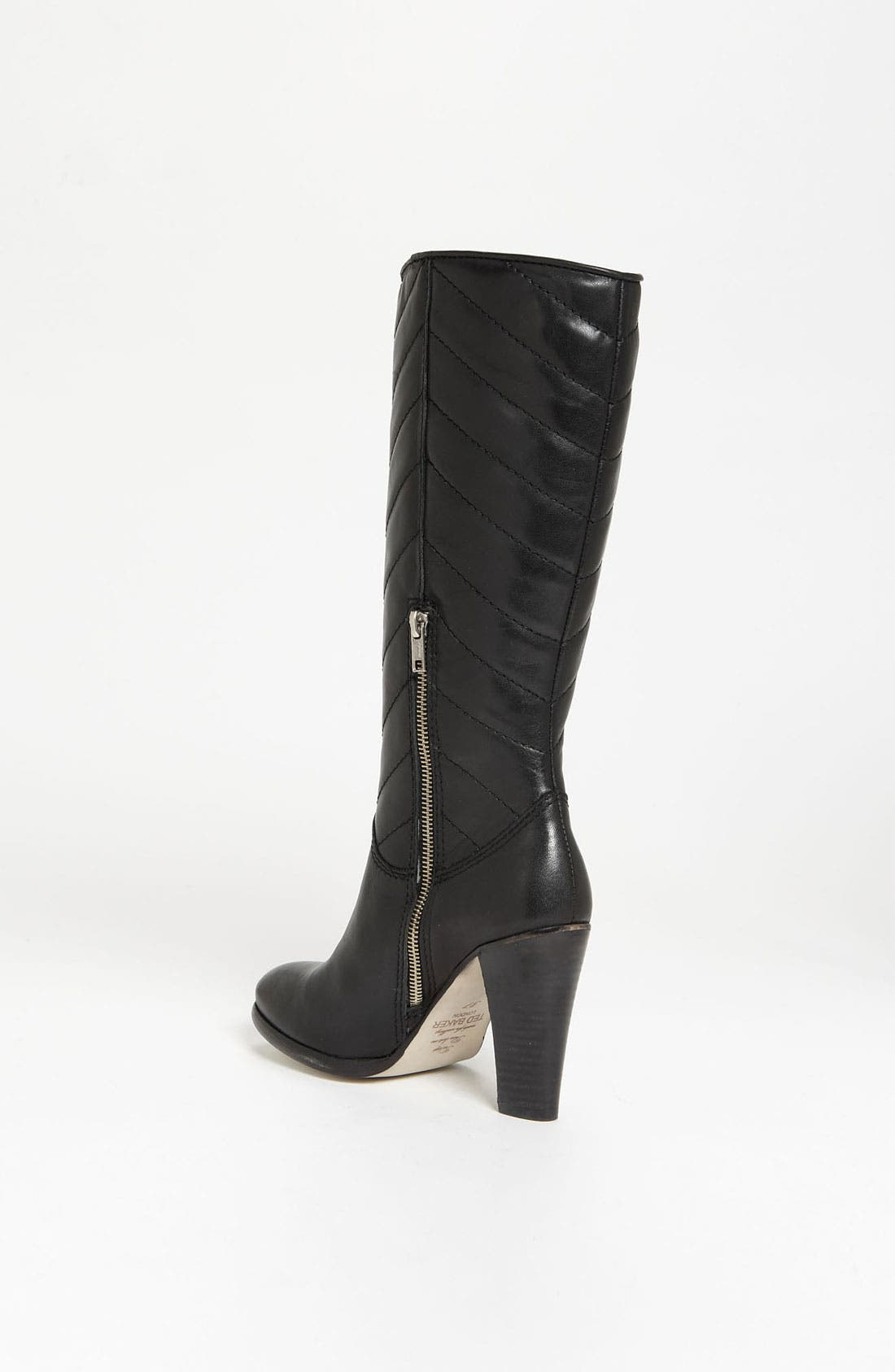 Alternate Image 2  - Ted Baker London 'Golpen' Boot