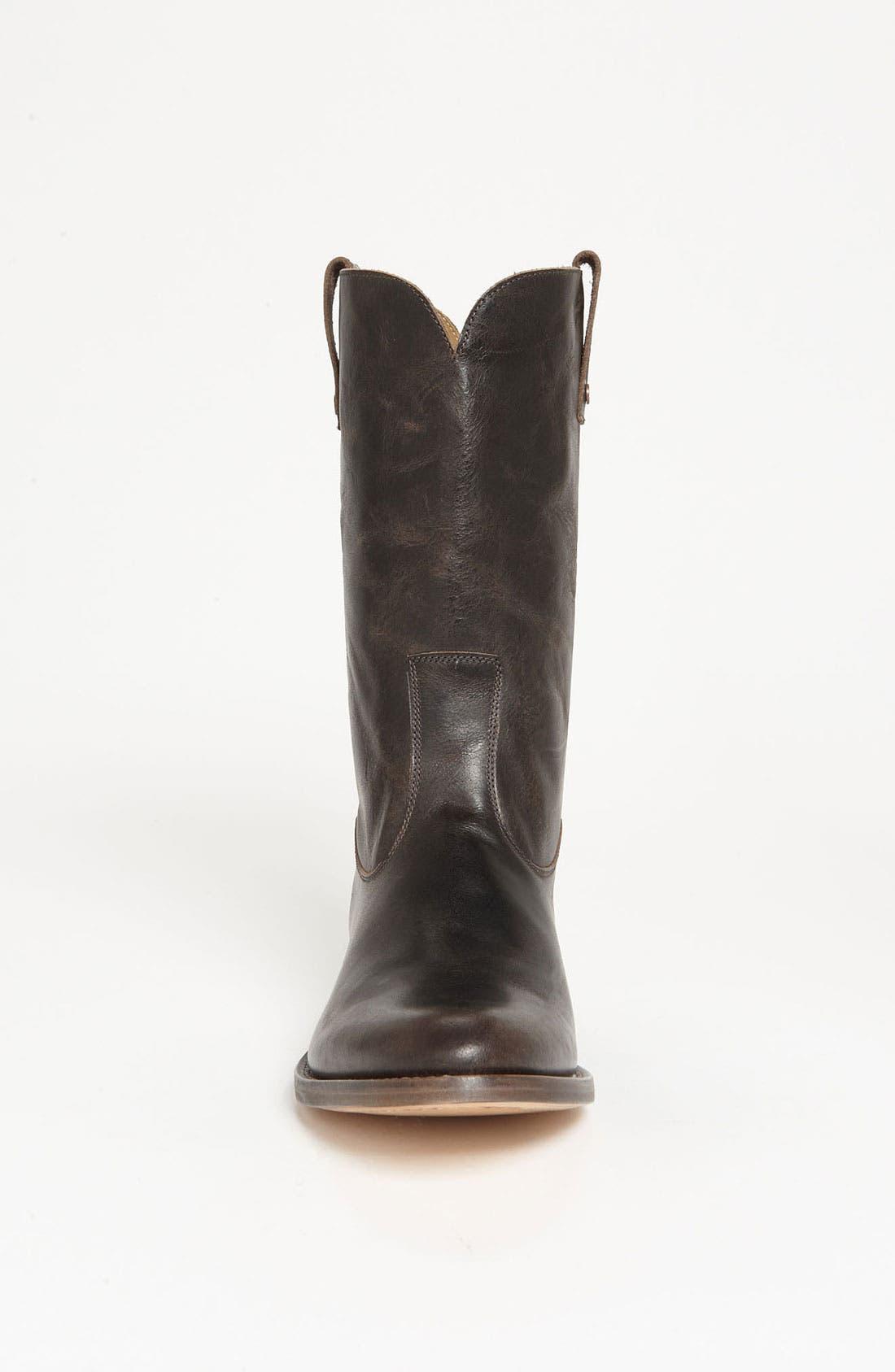 Alternate Image 3  - Billy Reid 'Terrance' Boot