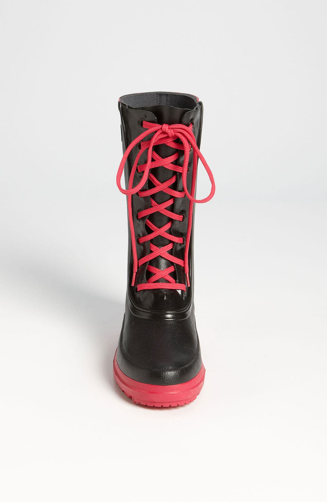 Alternate Image 3  - Le Chameau 'Saiga' Rain Boot (Women)