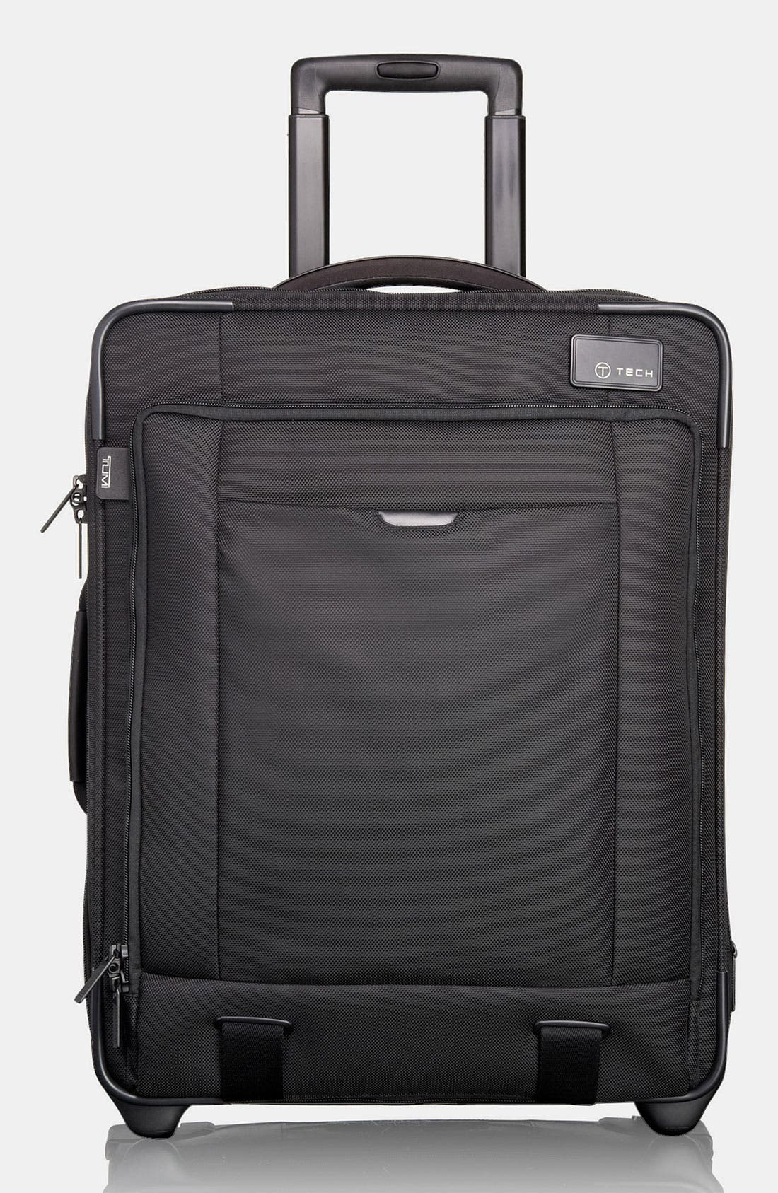Alternate Image 1 Selected - Tumi 'T-Tech Network' Continental Carry-On