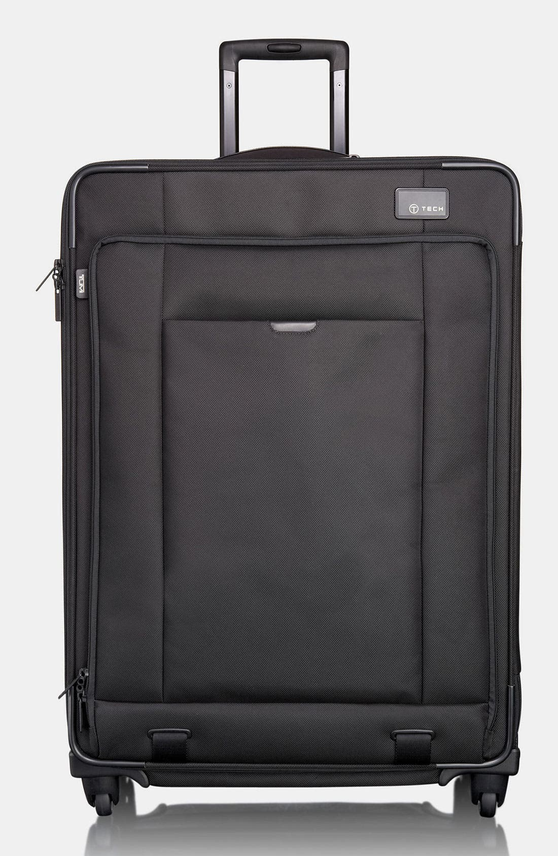 Alternate Image 1 Selected - Tumi 'T-Tech Network' 4-Wheeled Large Trip Packing Case