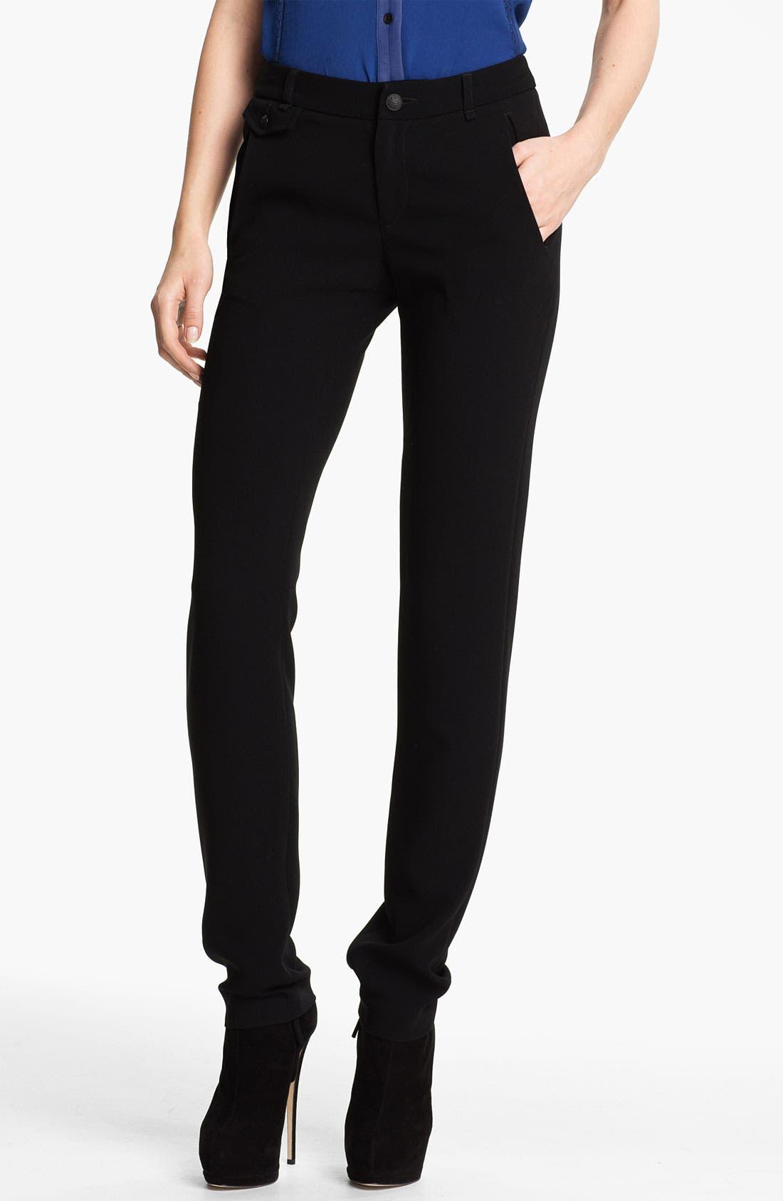 Alternate Image 1 Selected - rag & bone 'Eloise' Pants