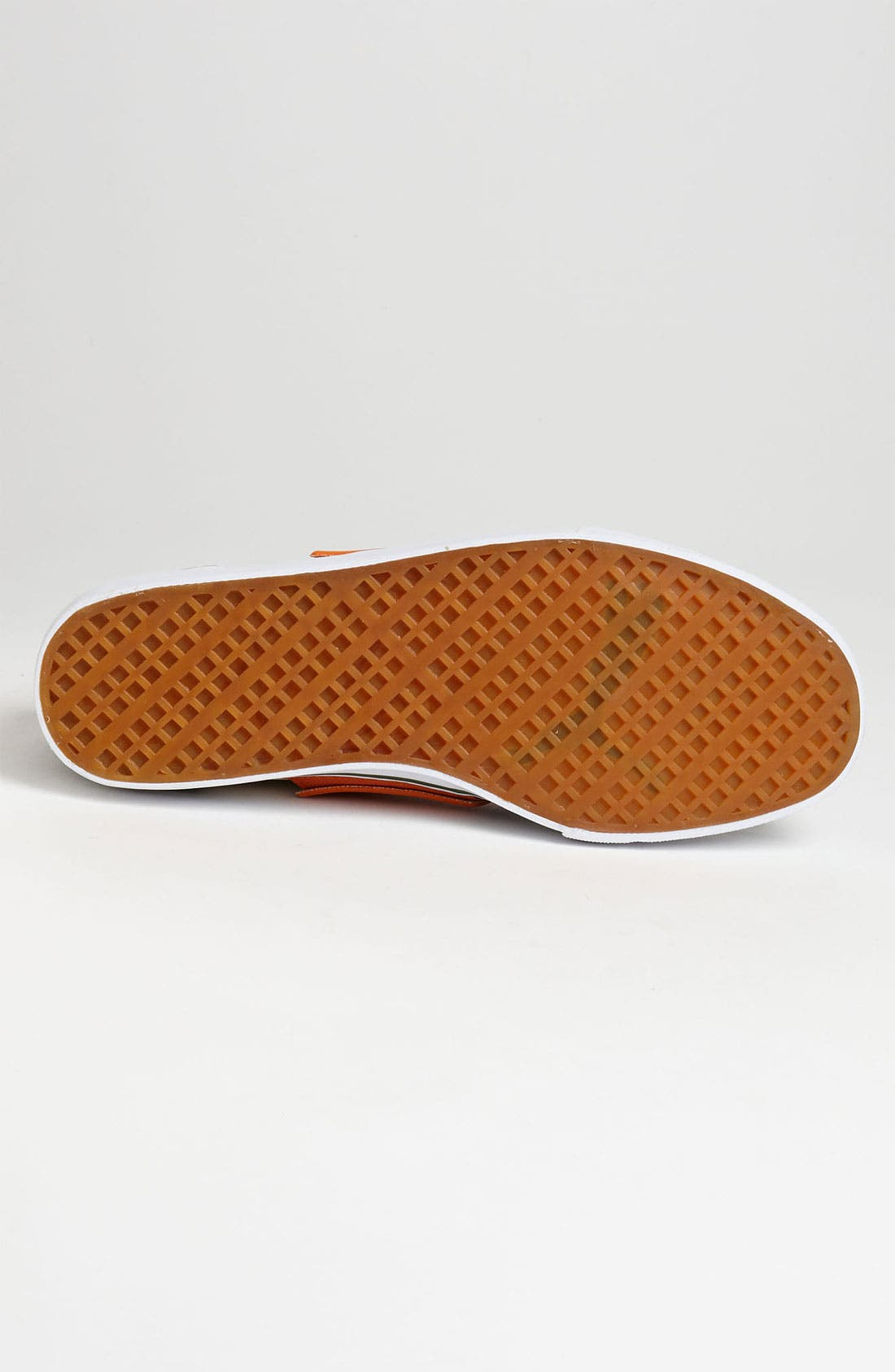 Alternate Image 4  - PUMA 'El Ace L 2' Sneaker (Men)