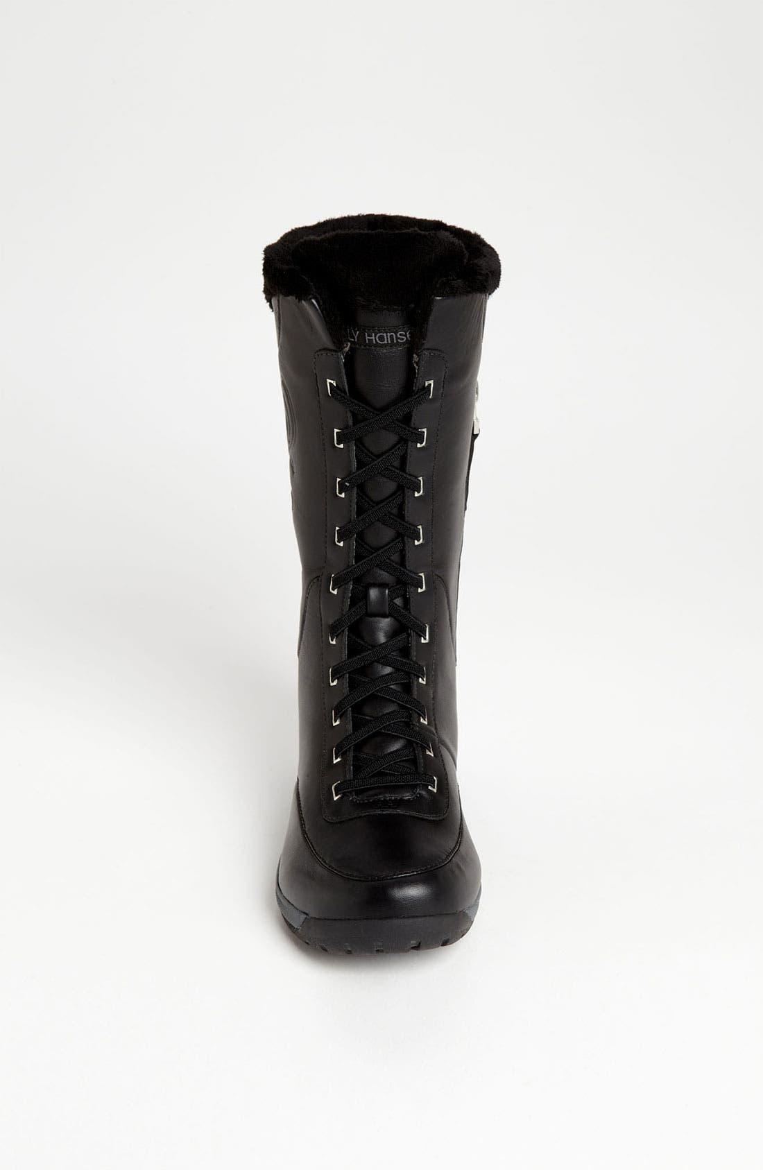 Alternate Image 3  - Helly Hansen 'Eir 3' Boot