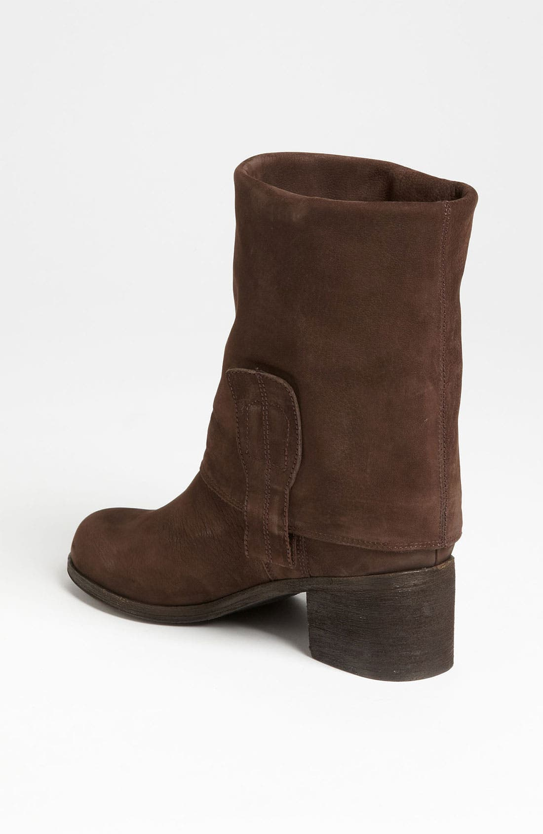 Alternate Image 2  - Eileen Fisher 'Hint' Boot