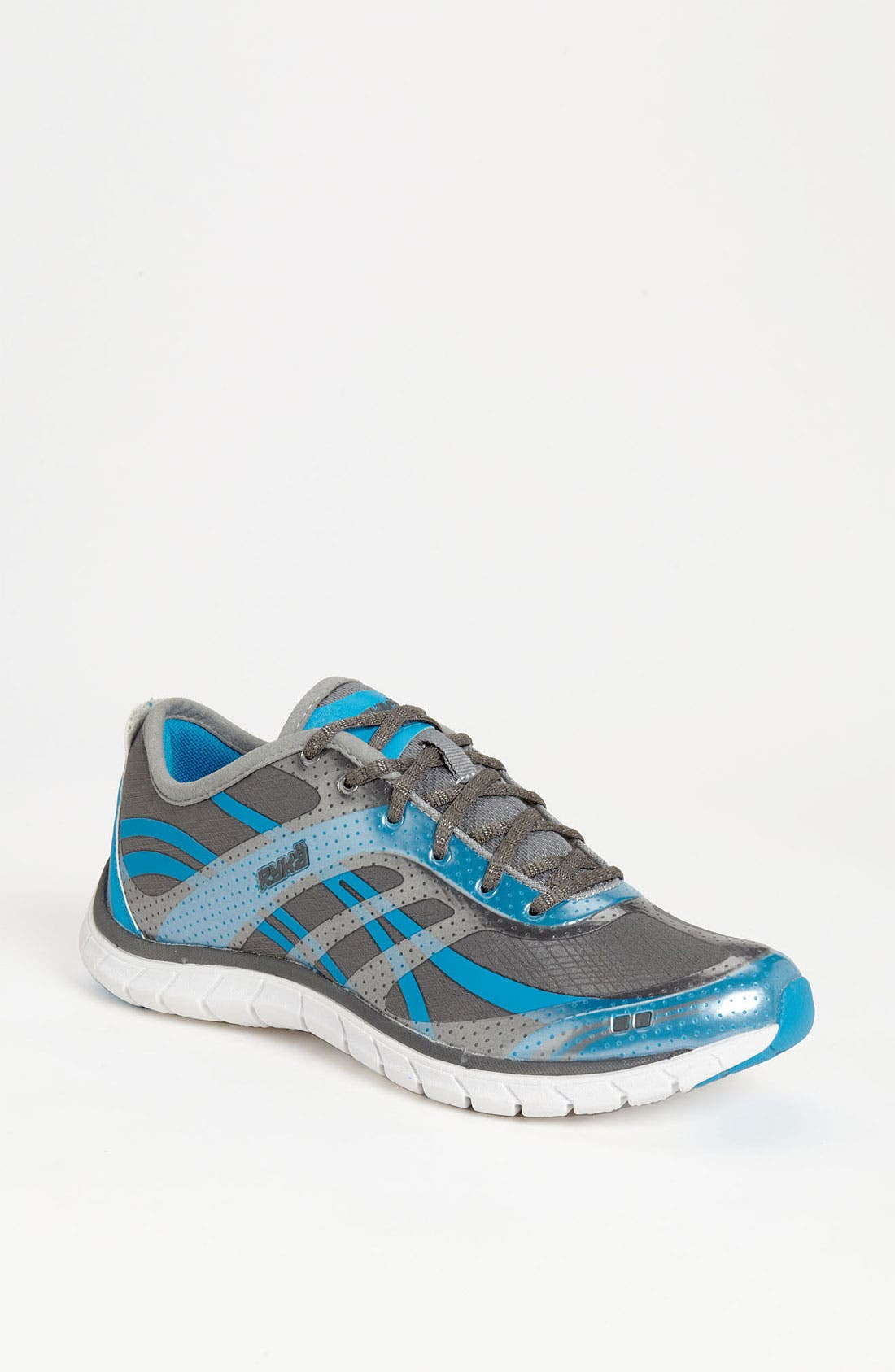 Main Image - rykä 'Hypnotic' Training Shoe (Women)