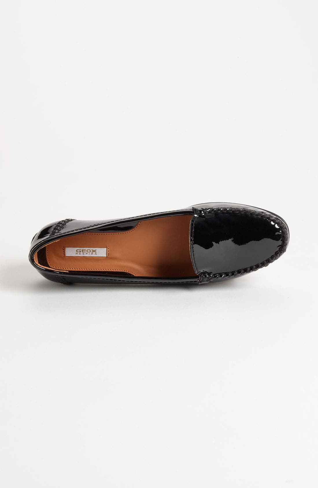 Alternate Image 3  - Geox 'Italy' Moccasin