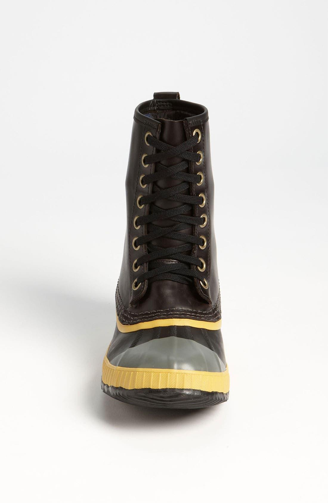 Alternate Image 3  - SOREL 'Sentry' Boot