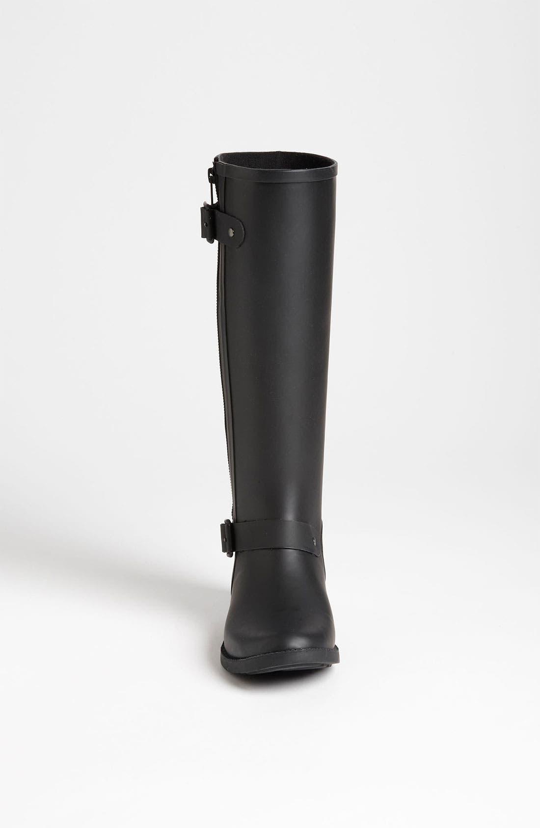 Alternate Image 3  - ALDO 'Maudie' Rain Boot (Women)