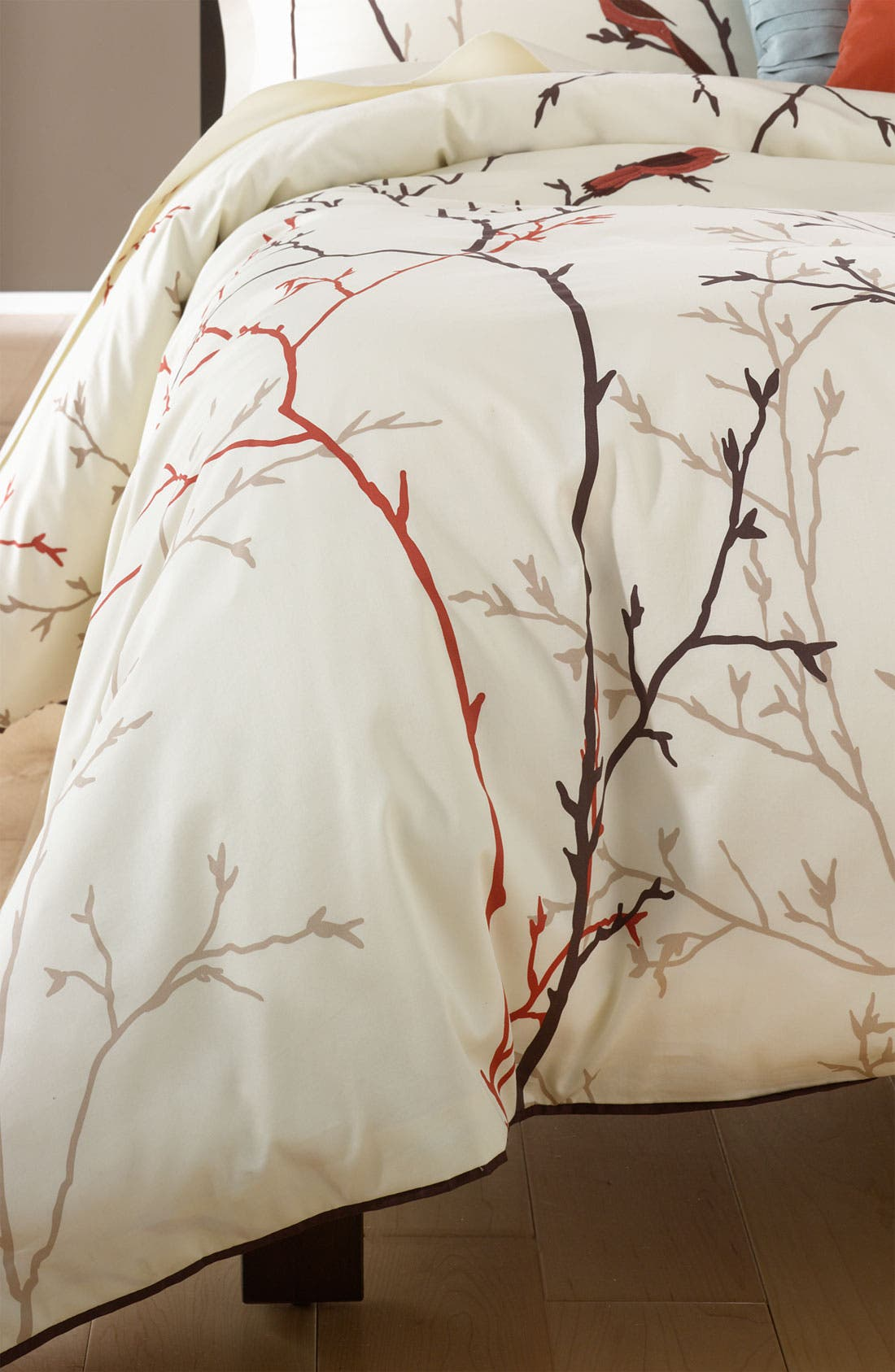 Alternate Image 3  - Blissliving Home 'Tuileries' Duvet Set (Online Only)