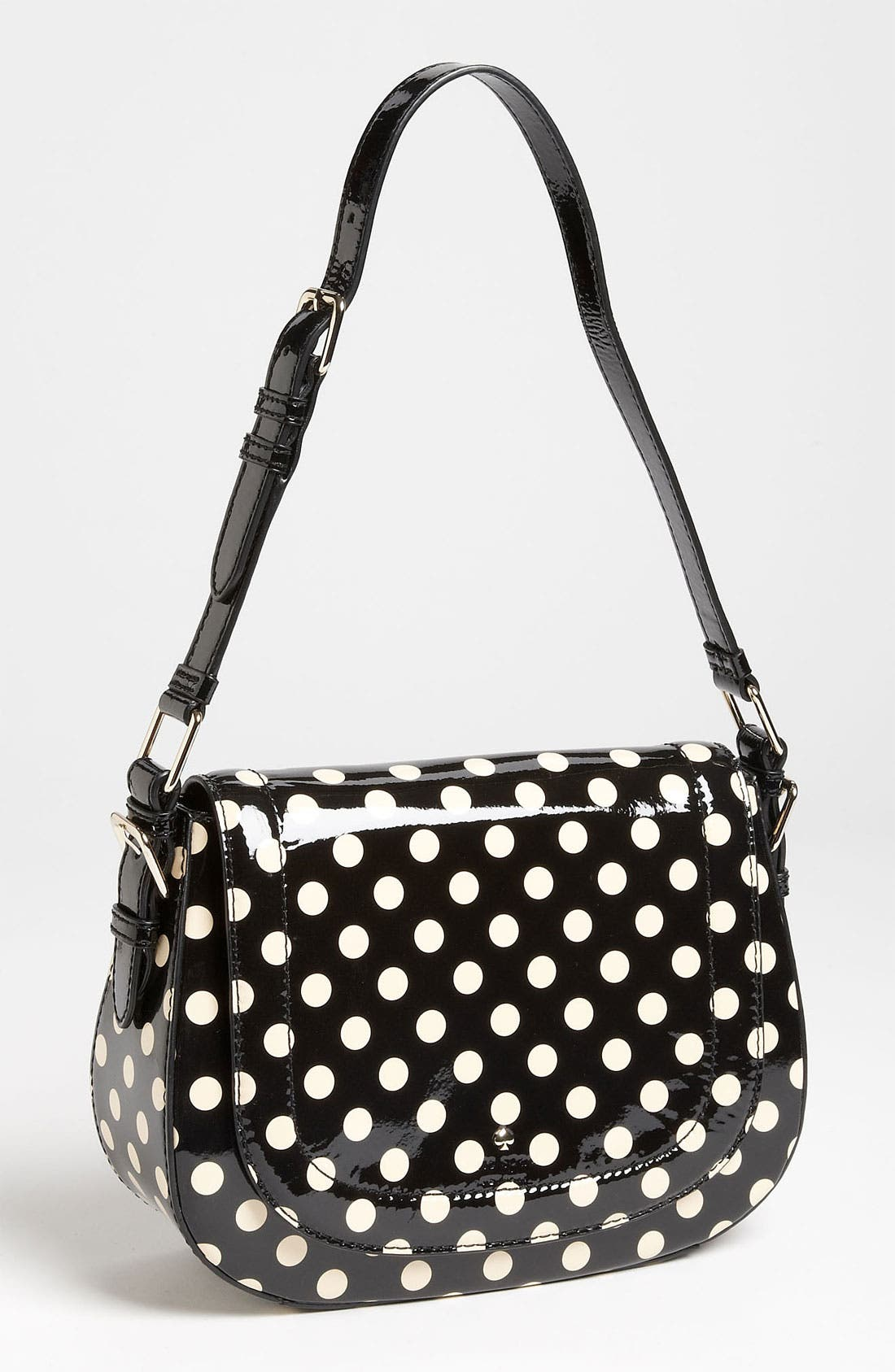 Main Image - kate spade new york 'carlisle street - piper' shoulder bag