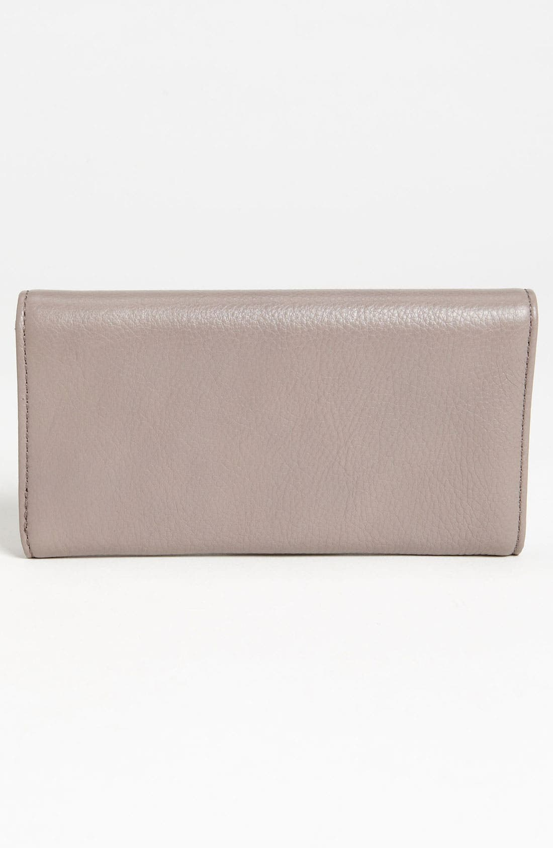 Alternate Image 4  - MARC BY MARC JACOBS 'Too Hot to Handle' Wallet