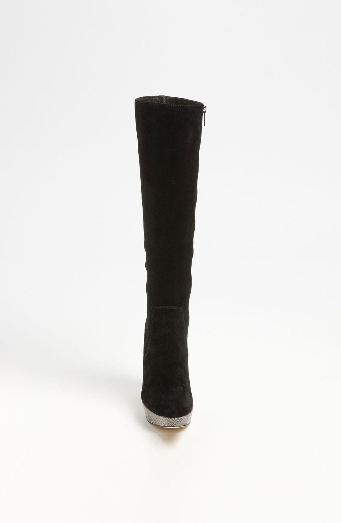 Alternate Image 3  - MICHAEL Michael Kors 'Lesley' Boot