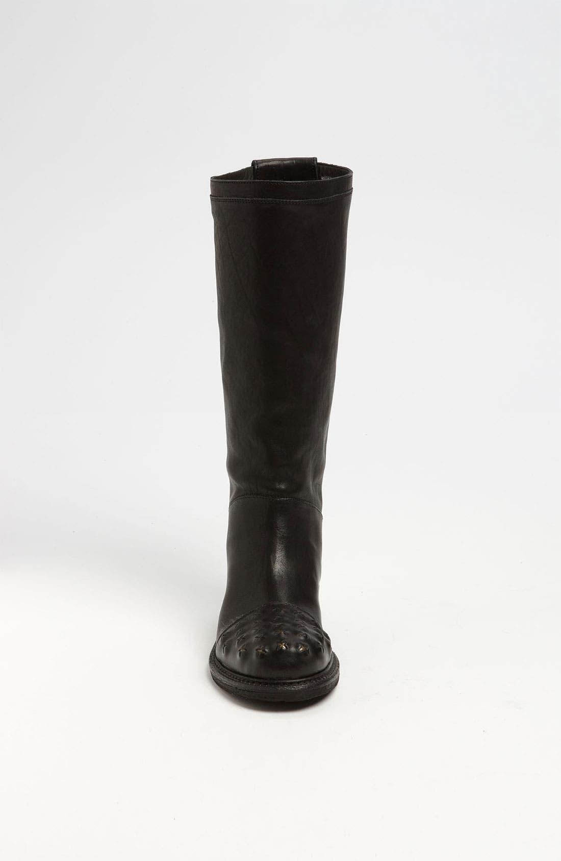 Alternate Image 3  - Latitude Femme Tall Boot