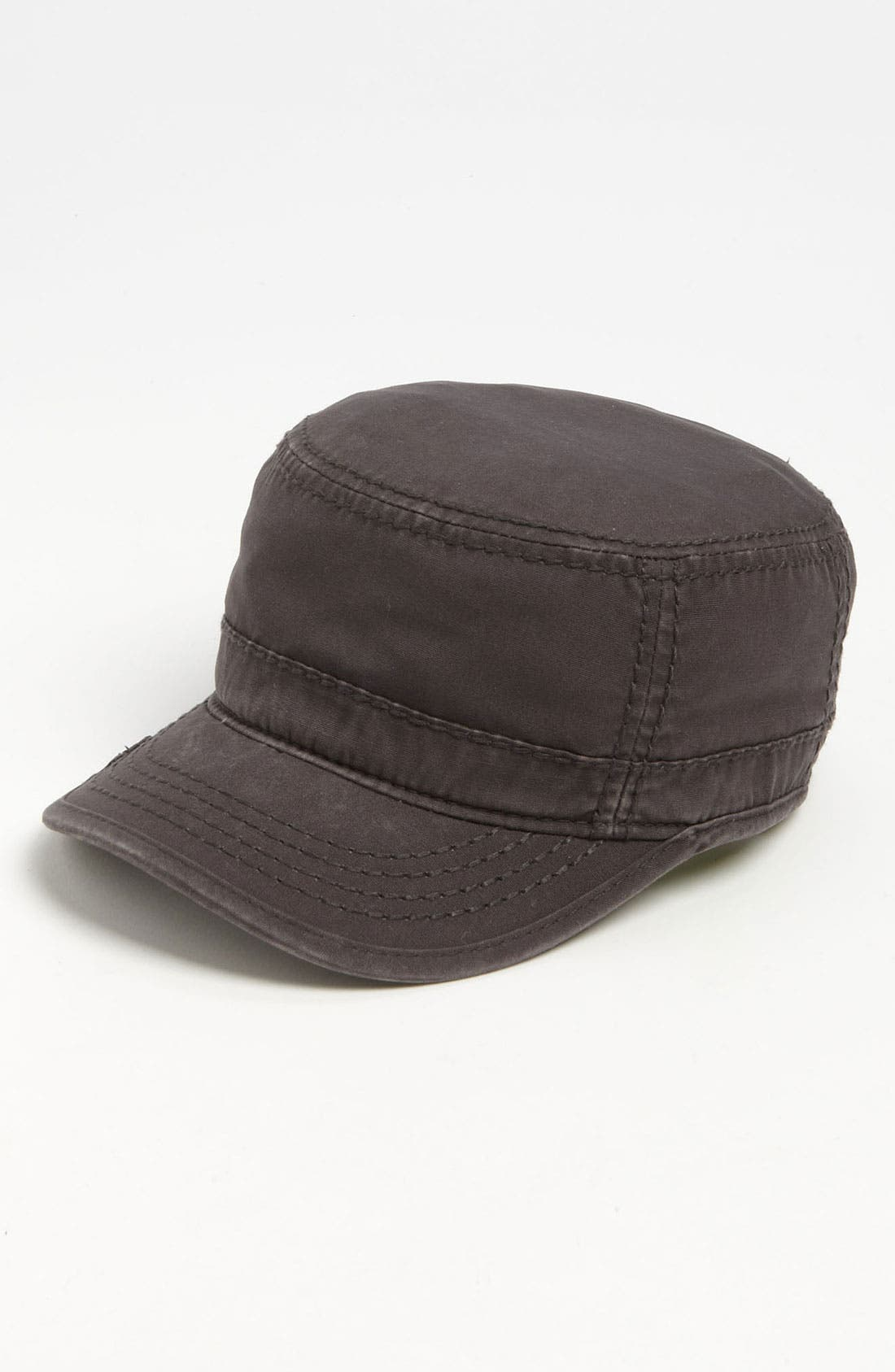 Alternate Image 1 Selected - Free Authority Military Cap