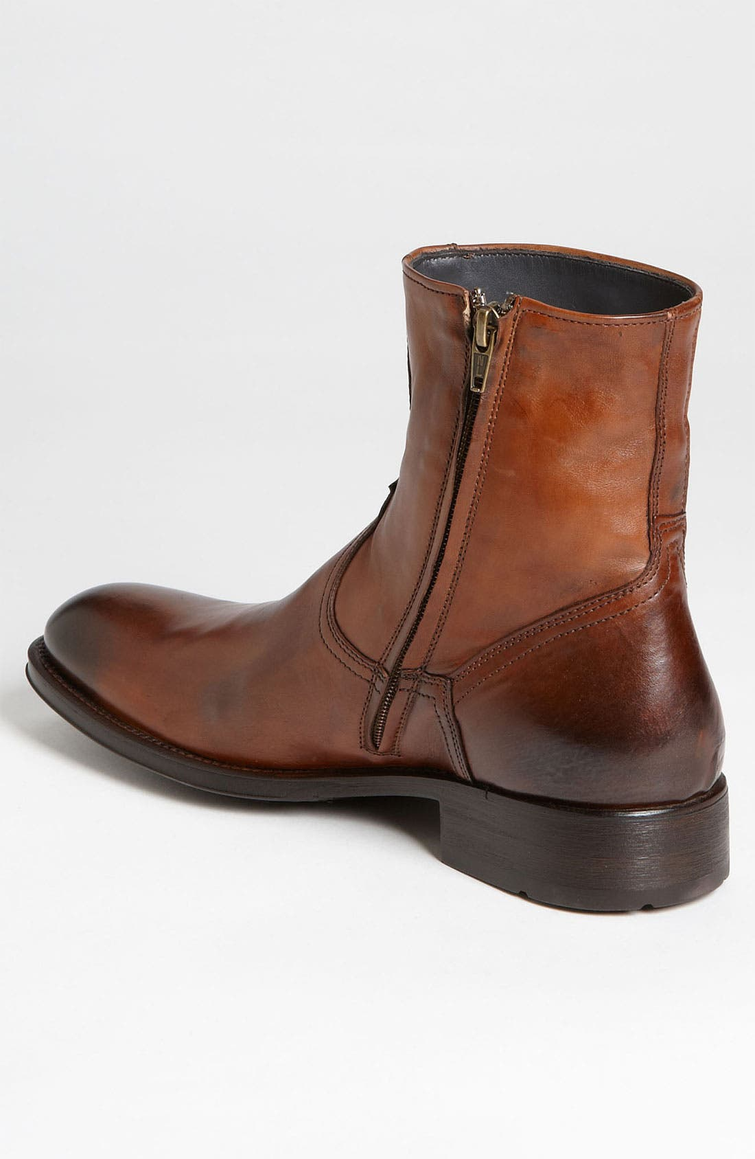 Alternate Image 2  - To Boot New York 'Hawthorne' Boot (Men)