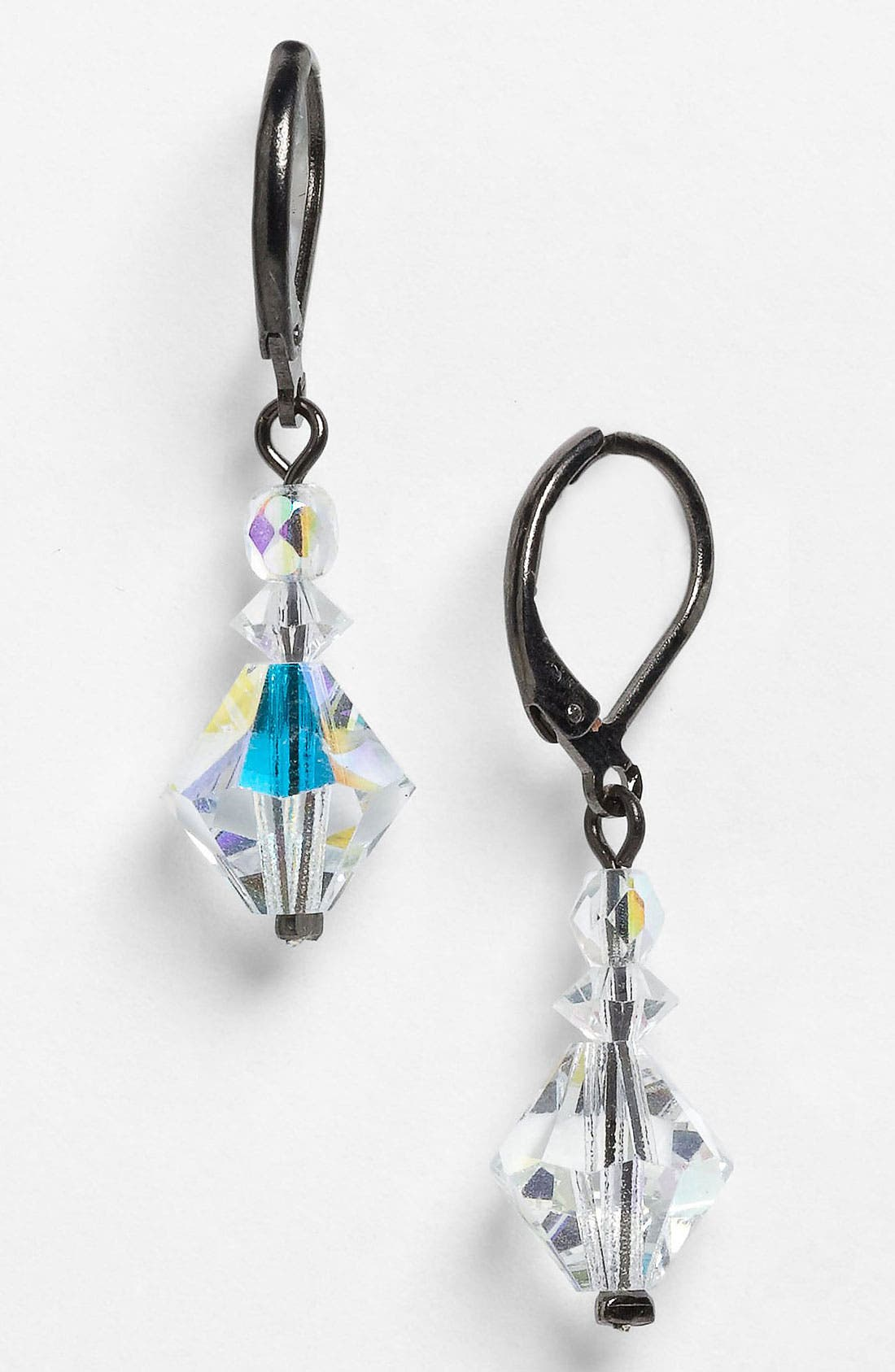 Main Image - Dabby Reid Drop Earrings