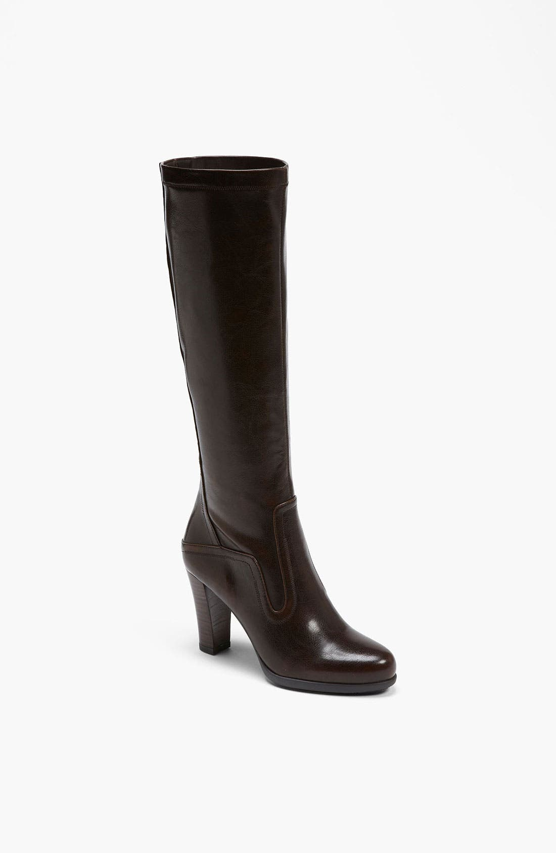 Alternate Image 1 Selected - Franco Sarto 'Hush' Boot (Special Purchase)