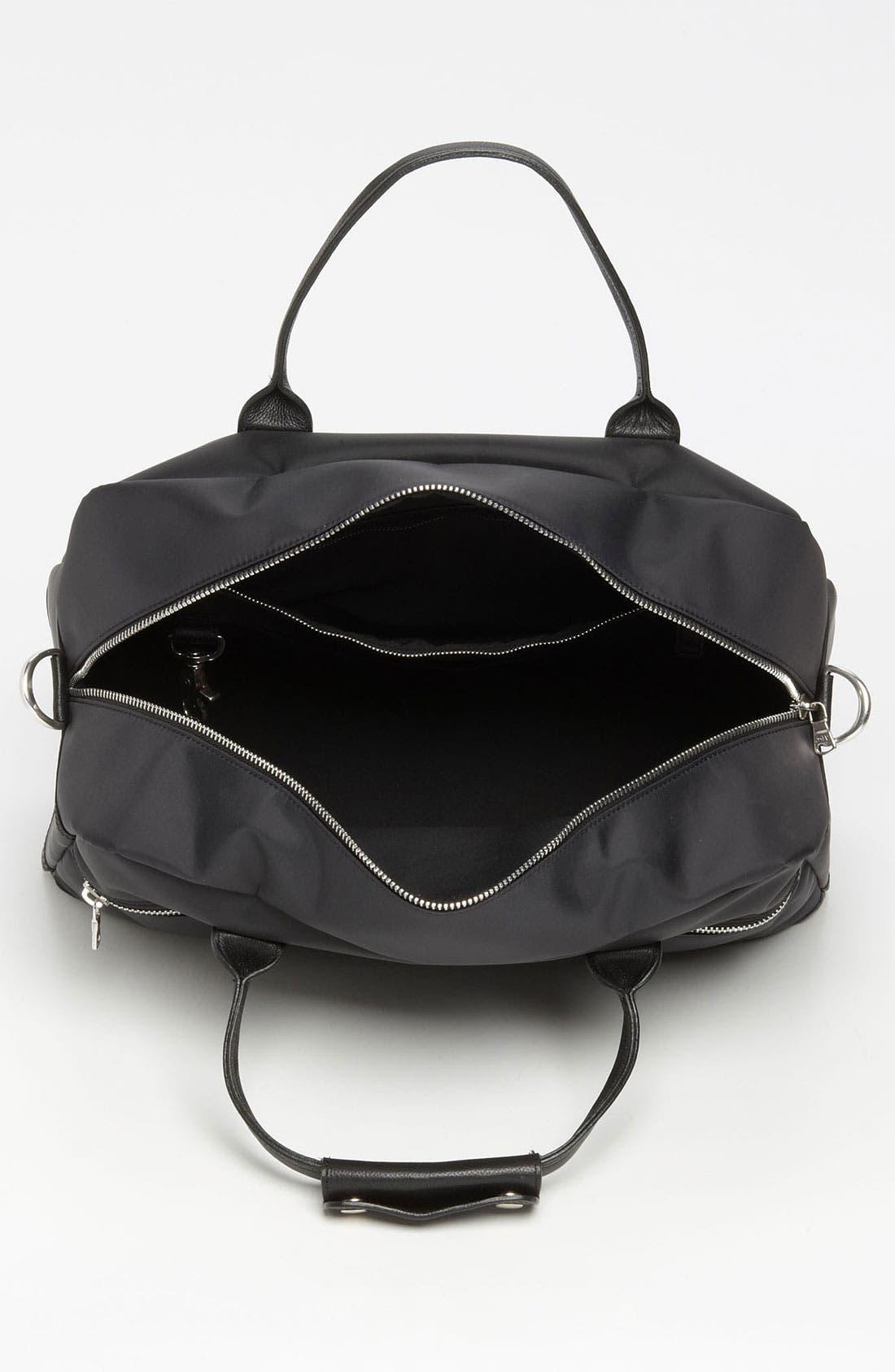 Alternate Image 3  - John Varvatos Star USA Duffel Bag
