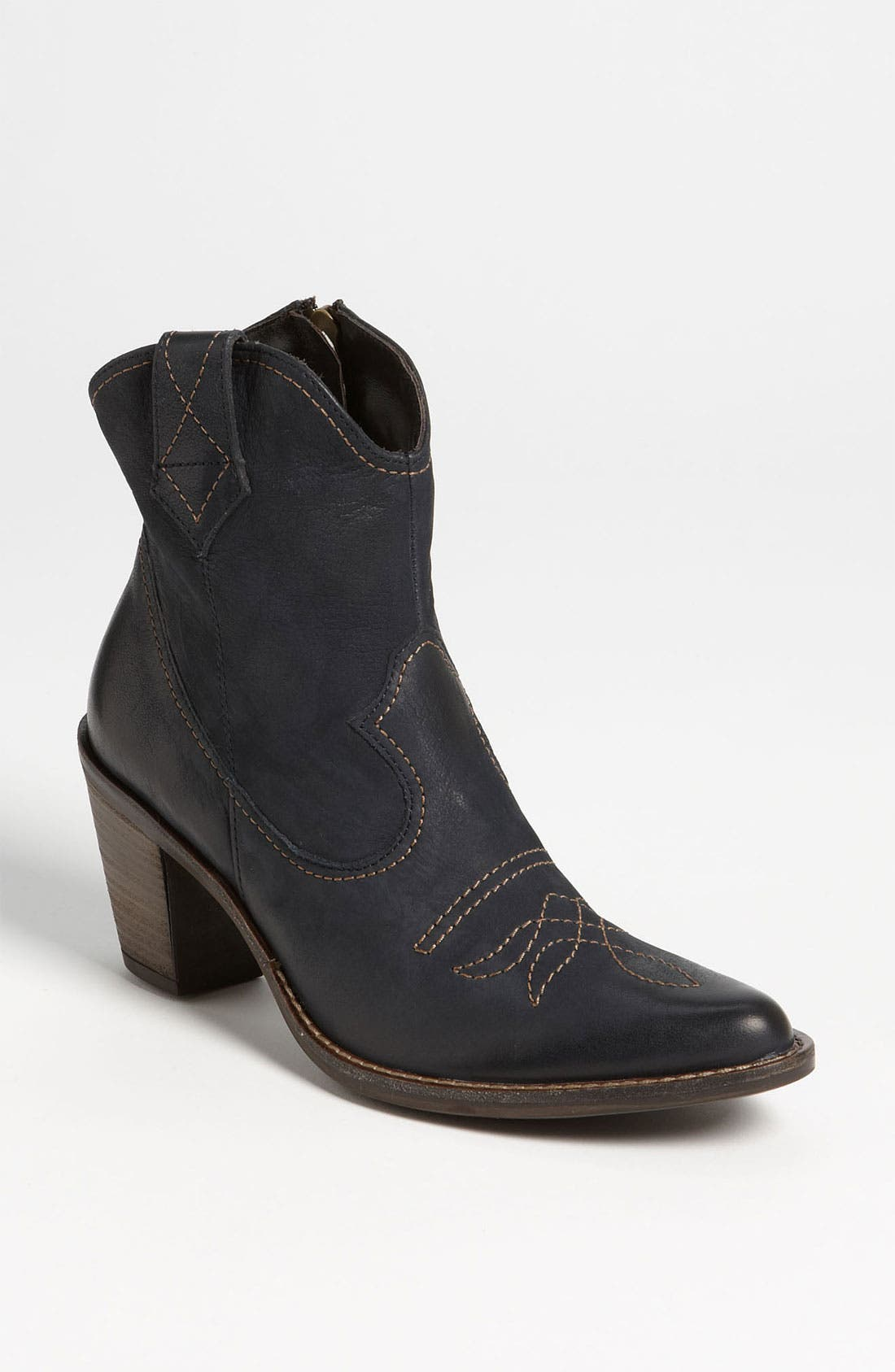 Alternate Image 1 Selected - Paul Green 'Mason' Boot