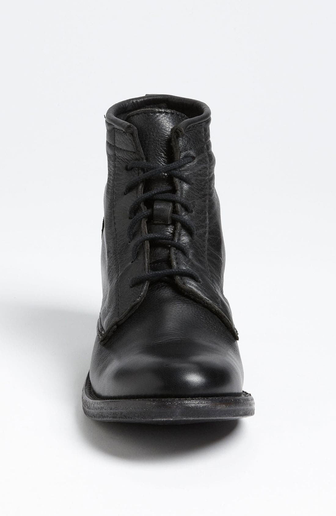 Alternate Image 3  - Vintage Shoe Company 'Bluff' Boot
