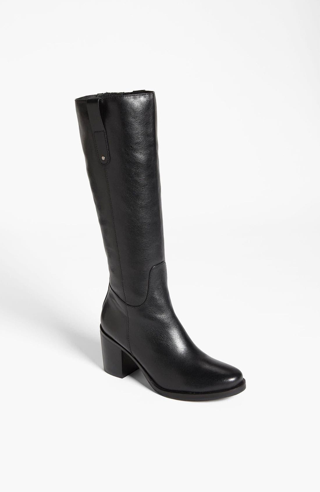 Alternate Image 1 Selected - Matisse 'Mateo' Tall Boot