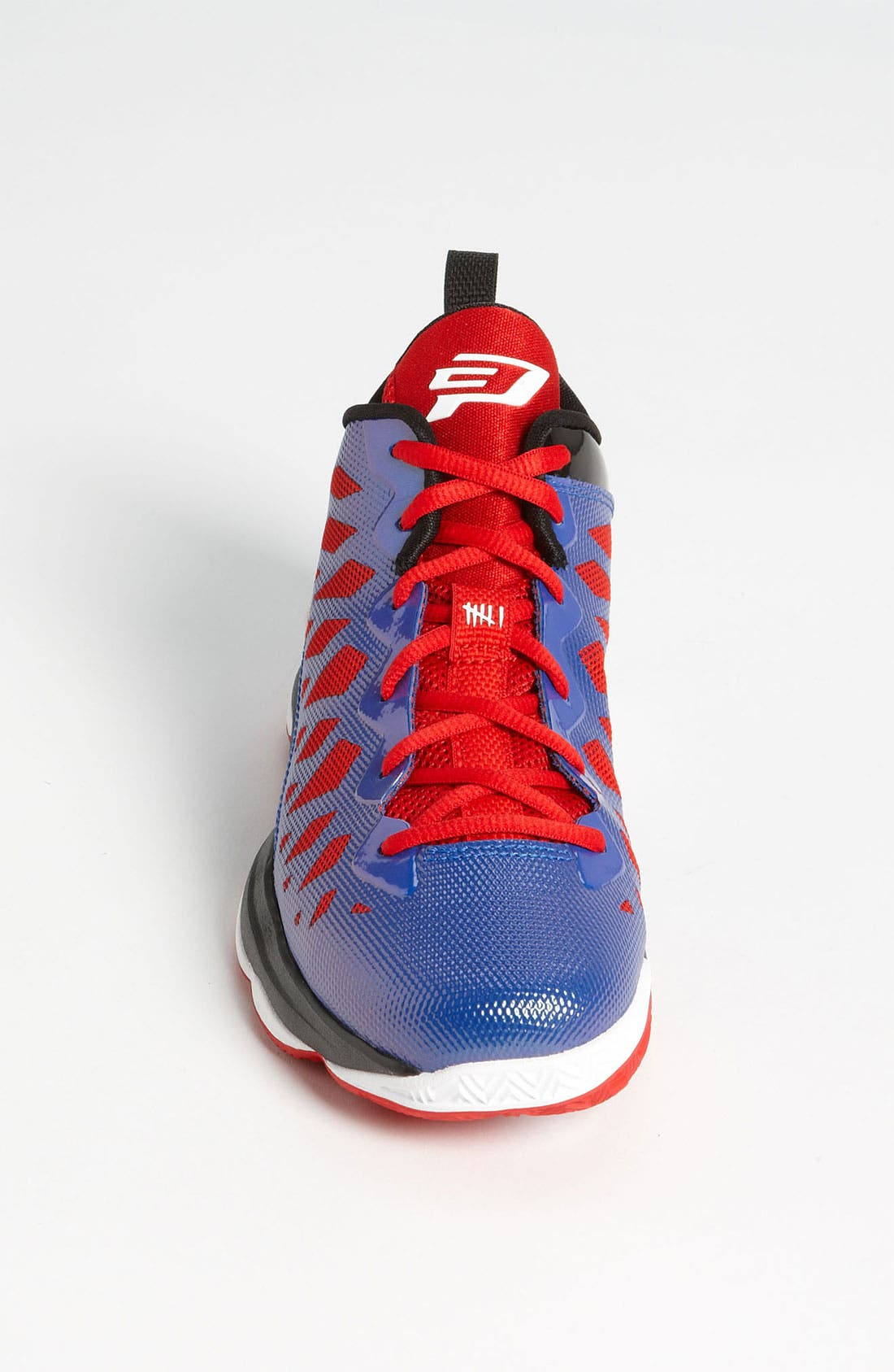 Alternate Image 3  - Nike 'Jordan CP3.VI' Basketball Shoe (Big Kid)