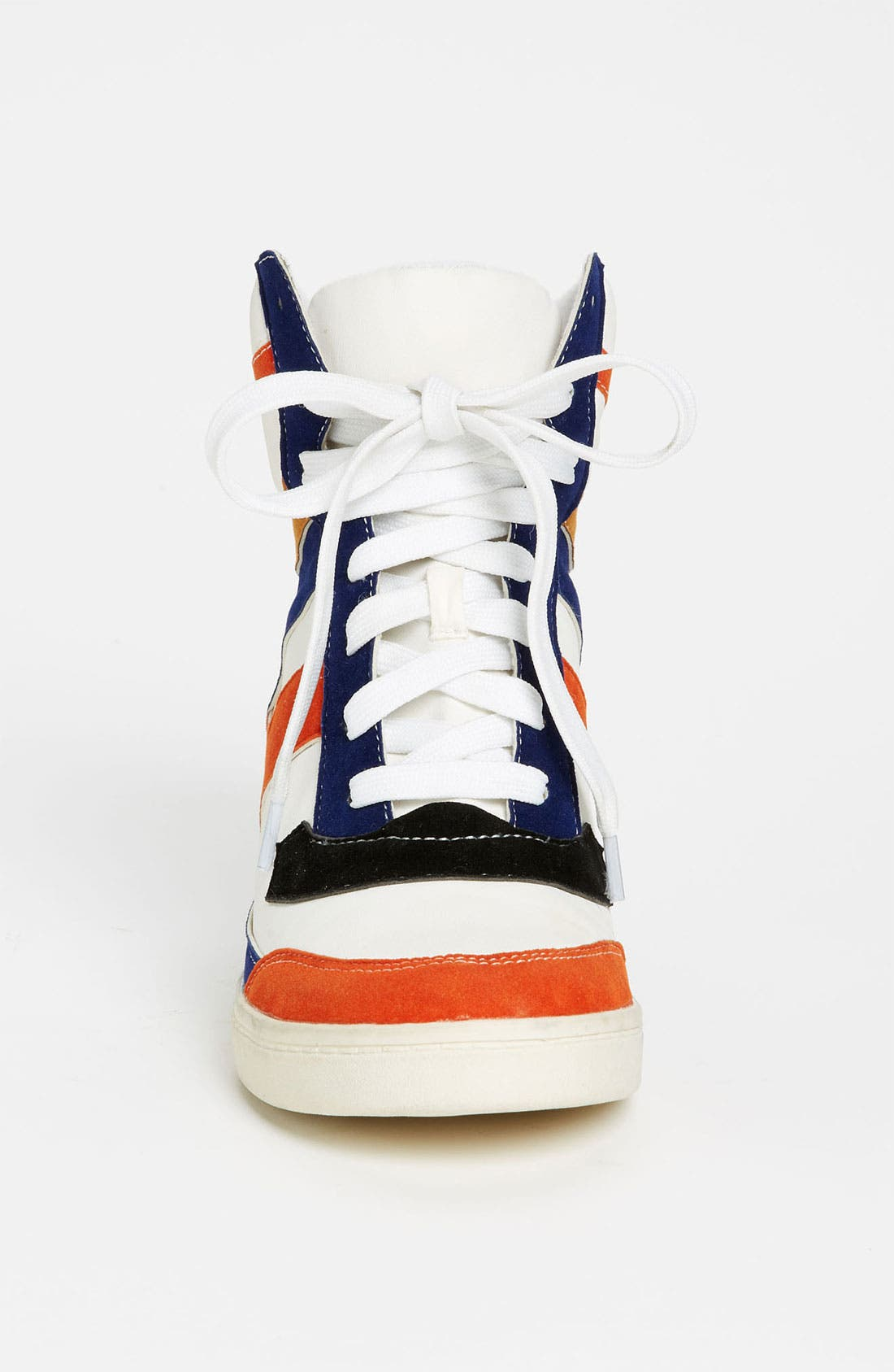 Alternate Image 3  - N.Y.L.A. 'Penthea' Sneaker