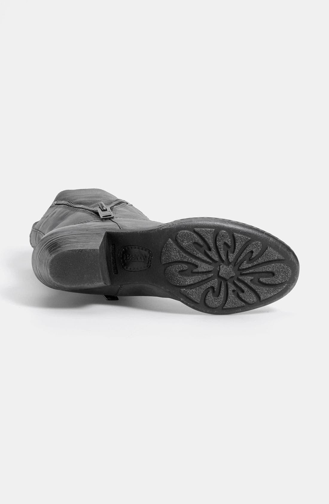 Alternate Image 4  - Børn 'Mila' Boot